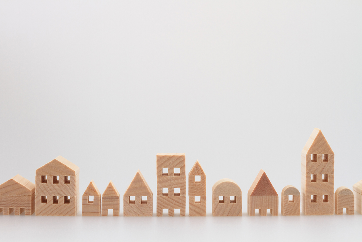 getting the right house design and layout